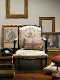 Bedroom Design Union Jack Room by 1322 Best Union Jack Images On Pinterest Union Jack London And