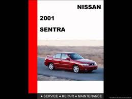 nissan sentra b15 manual youtube