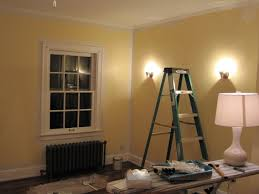 bedroom living room paint colors interior paint ideas paint