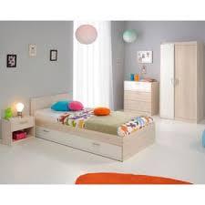 chambre complete cdiscount chambre complète marron achat vente chambre complète marron