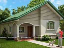 floor plan bungalow house philippines bungalow house plans pinoy eplans