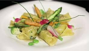 recette de cuisine de chef étoilé recette gastronomique paolo sari elsa