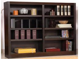furniture jenny lind bookcase for hold all your favorite books