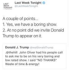 People Change Memes - funniest presidential debate memes climate change donald trump