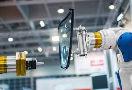 smart tecnology sage me to highlight benefits of smart technology