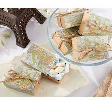 wedding favor boxes favor boxes wedding favor boxes diy wedding favor boxes