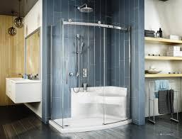 custom bathroom designs shower bathroom shower designs photos shower design bathroom