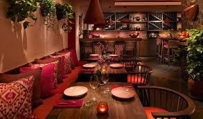 emejing bar interior design ideas pictures pictures decorating