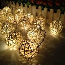Interior String Lights by Online Get Cheap Italian String Lights Aliexpress Com Alibaba Group