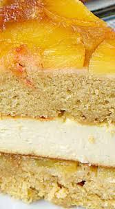 best 25 cheesecake factory dessert menu ideas on pinterest