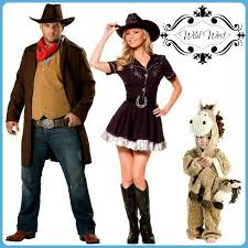 the 25 best family themed costumes ideas on