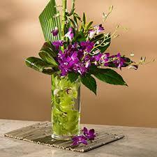 Arranging Roses In Vase Floral Arrangements Best Sellers Aj U0027s Fine Foods