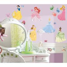 girls bedroom wallpapers girls bedroom ideas tips to help you out