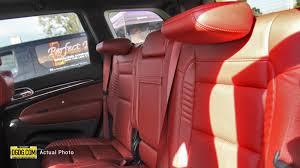 jeep red interior grand cherokee srt sport utility in fremont chrysler dodge jeep