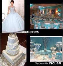 cinderella theme for quinceanera 12 best quinceañera themes images on the o