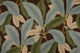 Palm Tree Upholstery Fabric Tropical Outdoor Fabric Discount Tropical Outdoor Fabric