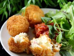marmiton org recettes cuisine marmiton org recettes diapo 23792 food drink