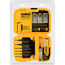 home depot dewalt black friday dewalt drill bits power tool accessories the home depot