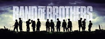 band of brothers episode guide 5 tv shows and movies telltale games should turn into games