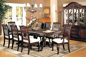 traditional dining room sets traditional dining room set beautyconcierge me