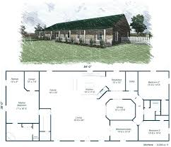green home designs floor plans metal home plans opulent steel building home designs metal homes