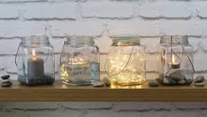 Quirky Home Decor Websites Uk Welcome To Headsprung The Home Of Beautifully Crafted Home Decoration