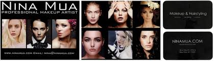 Professional Makeup Classes Nyc How To Get Makeup Artist Pro Discount Cards