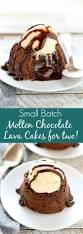 best 25 anniversary dessert ideas on pinterest chocolate molten