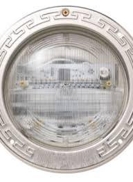 300 watt pool light bulb light bulb archives naso pools