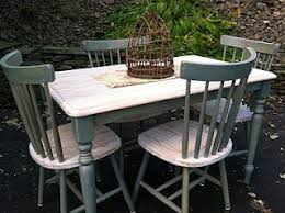 Redo Kitchen Table by 92 Best Kitchen Table Redo Images On Pinterest Table And Chairs