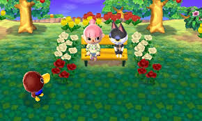 animal crossing new leaf furniture fish series strategy