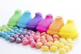 easter bunny candy report more stores selling easter candy 2014 04 30 candy industry