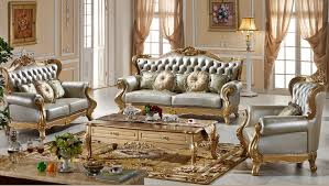 Classic Leather Sofa by Compare Prices On Antique Classic Furniture Online Shopping Buy