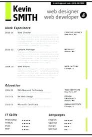 word resume template word resume formats resume format attractive inspiration resume