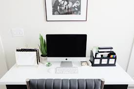 Pottery Barn Office Home Office Archives Pottery Barn