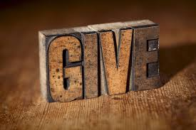 Salvation Army Volunteer Thanksgiving Volunteer For Thanksgiving In Minneapolis St Paul