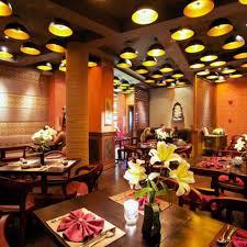 Indian Restaurant Interior Design by 24 Best Indian Afghan Restaurant Decor Images On Pinterest