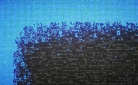 bid data voici les 43 meilleures soci礬t礬s big data o禮 travailler d apr礙s