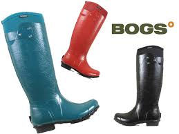 sale boots in canada shoe chatter by manchester shoe salon weather bogs rider