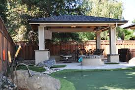 outdoor living plans outdoor living area plans outdoor living design ideas and tips for
