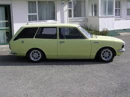 1970 toyota corolla station wagon toyota corolla ke 20 station wagon all about autos