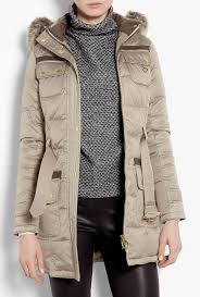 wholesale barbour uk barbour women arctic down quilted parka