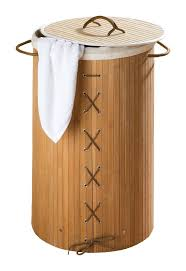 Nobilia K Hen Wäschekorb Badezimmer At Beste Von Wohnideen Blog