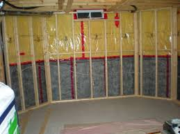 awesome basement insulation code best home design lovely to