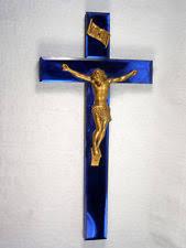 wall crucifixes large wood crucifix ebay