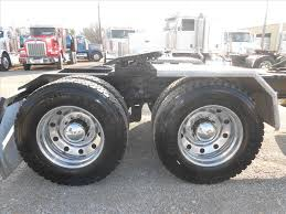 kenworth chassis used 2009 kenworth w900l tandem axle sleeper for sale in ms 6359