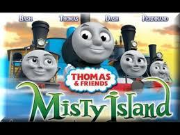 thomas u0026 friends rescue on the rails thomas adventure story