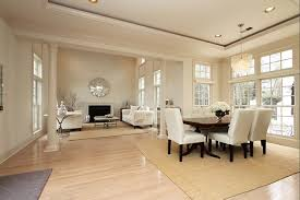 custom home dining rooms design by jeff paul custom homes