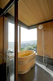 the art of the japanese bath ja u