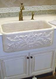 Farmers Kitchen Sink by Our Picks Budget Friendly Apron Front Farmhouse Sinks Farmhouse